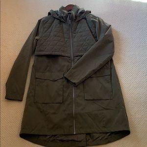 NWOT Jacket